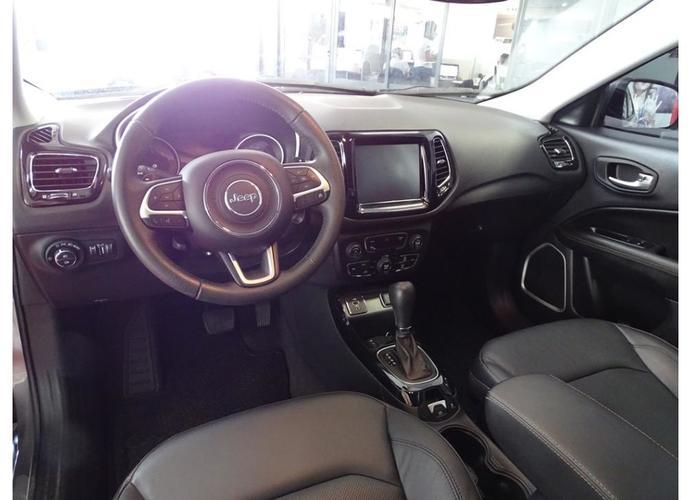 Used model comprar compass limited 2 0 4x2 flex 16v aut 337 9614208e3b