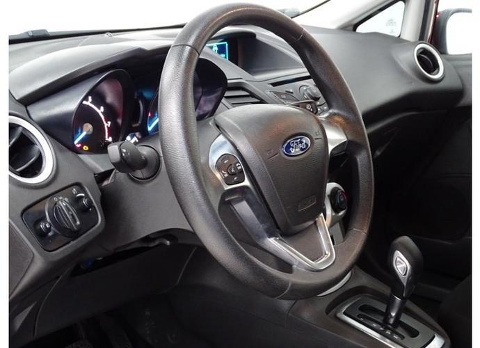 Used model comprar fiesta 1 6 16v flex aut 5p 337 480eda01d6