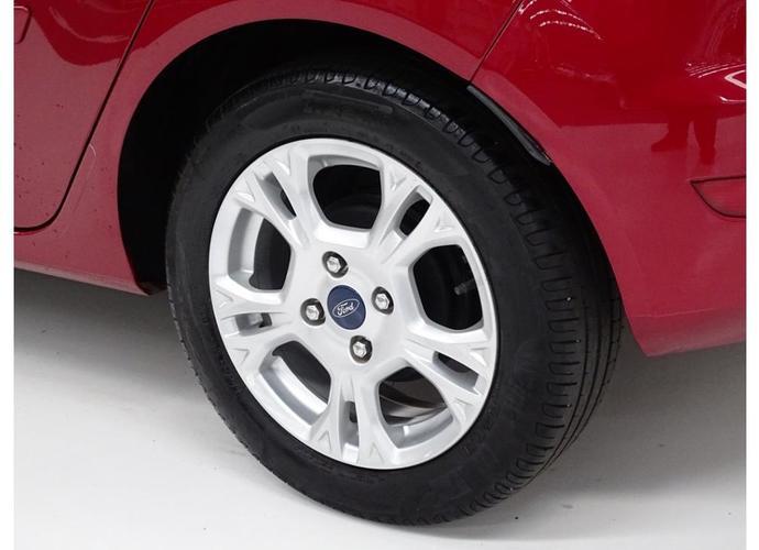 Used model comprar fiesta 1 6 16v flex aut 5p 337 737ad08ca6
