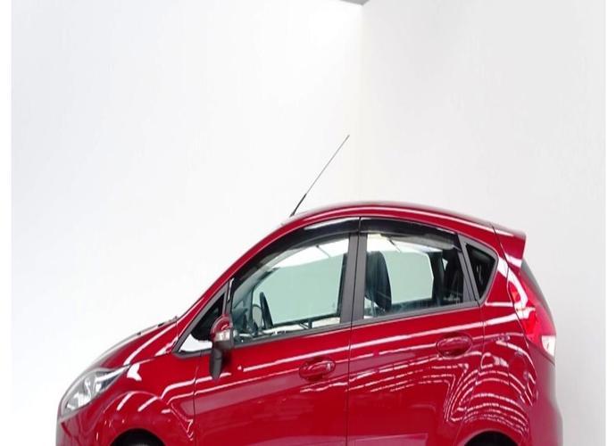 Used model comprar fiesta 1 6 16v flex aut 5p 337 81f078e7ce