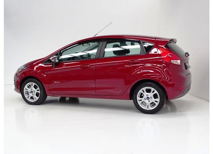Used model comprar fiesta 1 6 16v flex aut 5p 337 5b9af0a2d4