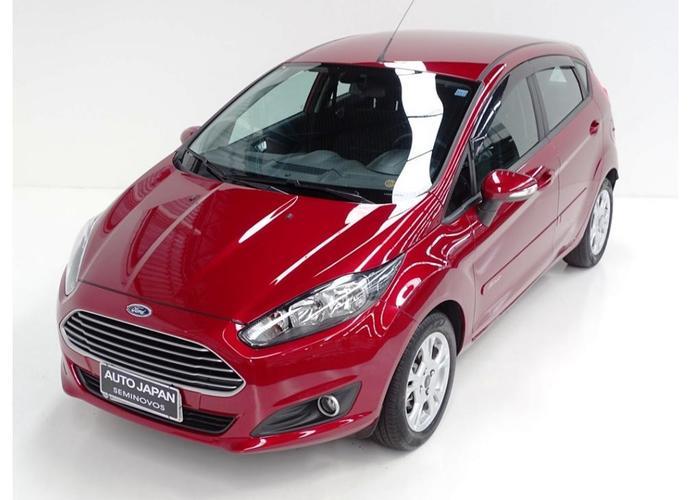 Used model comprar fiesta 1 6 16v flex aut 5p 337 9a6194c9ec