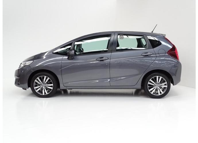 Used model comprar fit ex 1 5 flex 16v 5p aut 337 5a0e50b348