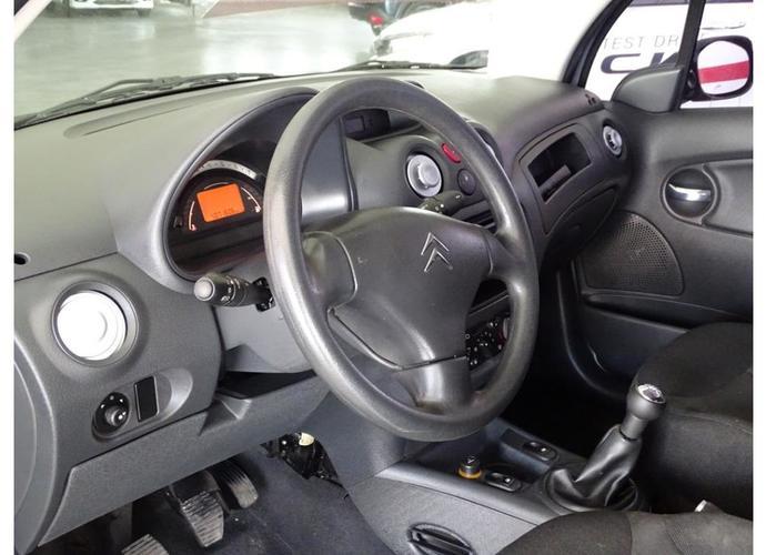 Used model comprar c3 glx 1 4 flex 5p 337 889f4d8089