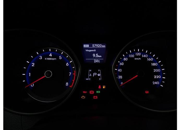 Used model comprar i30 1 8 16v 148cv aut 5p 337 5ecdea230f