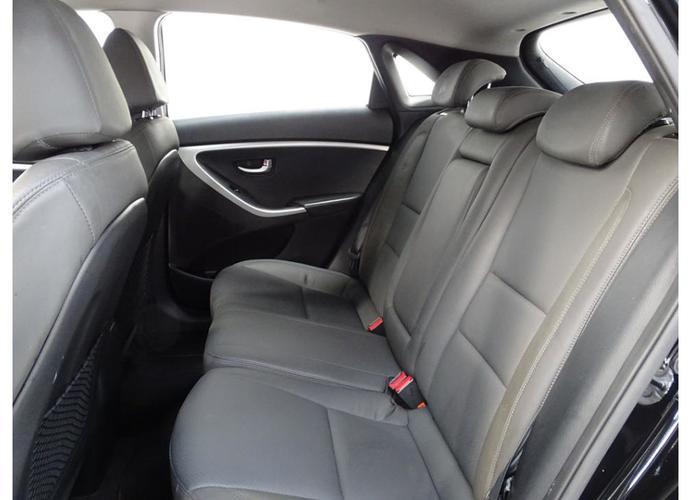 Used model comprar i30 1 8 16v 148cv aut 5p 337 aff59dc9bf