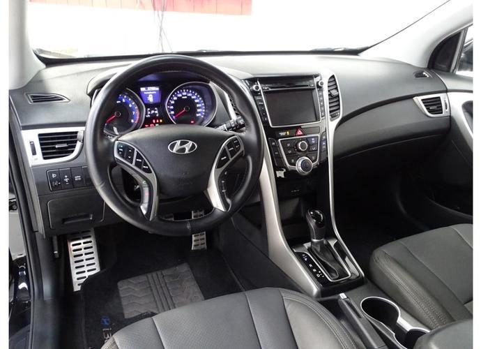 Used model comprar i30 1 8 16v 148cv aut 5p 337 f3e2d0d866
