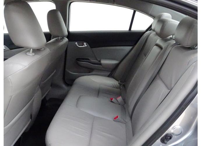 Used model comprar civic sedan lxr 2 0 flexone 16v aut 4p 337 916a3b3a 1050 47d7 99e4 070ed672b912 7cfc135f14