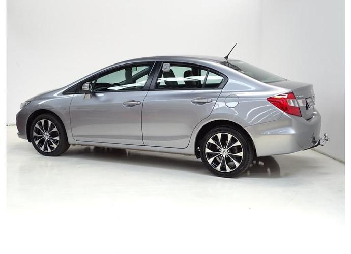 Used model comprar civic sedan lxr 2 0 flexone 16v aut 4p 337 916a3b3a 1050 47d7 99e4 070ed672b912 eb6ee5356a