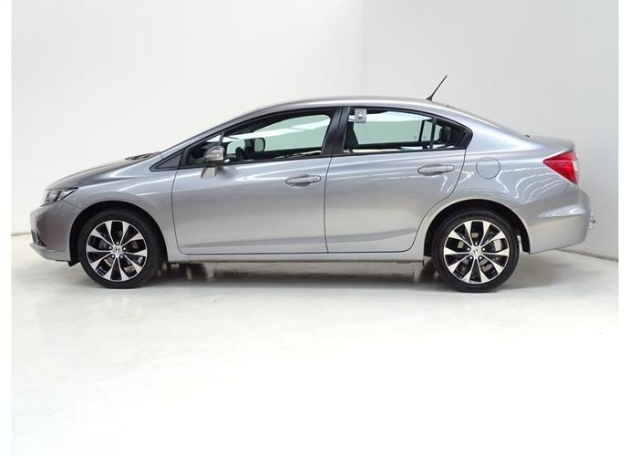 Used model comprar civic sedan lxr 2 0 flexone 16v aut 4p 337 916a3b3a 1050 47d7 99e4 070ed672b912 000c727d23