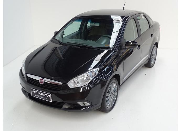 Used model comprar grand siena essence dual 1 6 flex 16v 337 56f4158d5a