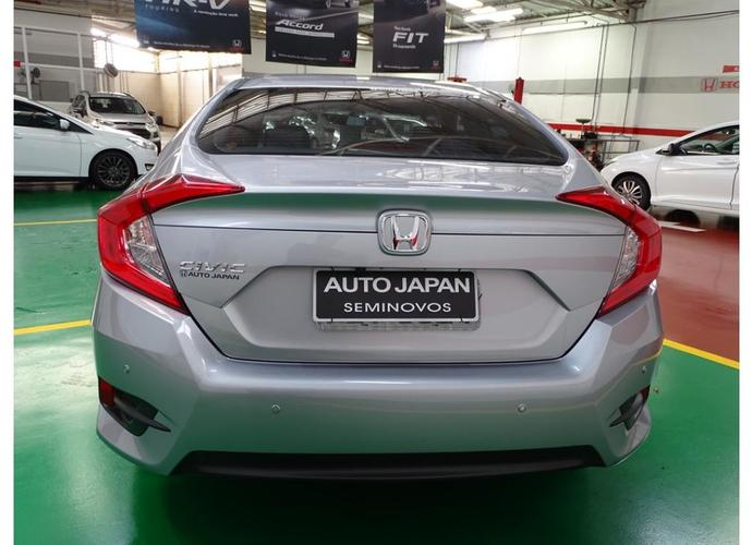 Used model comprar civic sedan exl 2 0 flex 16v aut 4p 337 ffbfa5c211