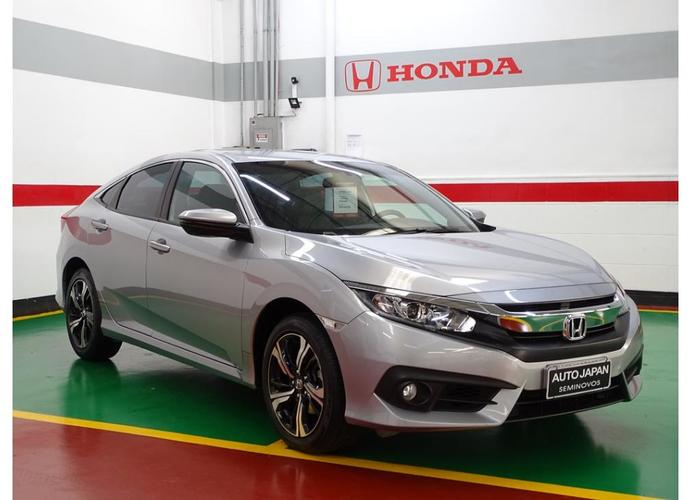 Used model comprar civic sedan exl 2 0 flex 16v aut 4p 337 b1accd163b