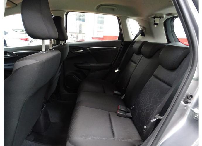 Used model comprar fit 1 5 16v 5p aut 337 d117a6048e