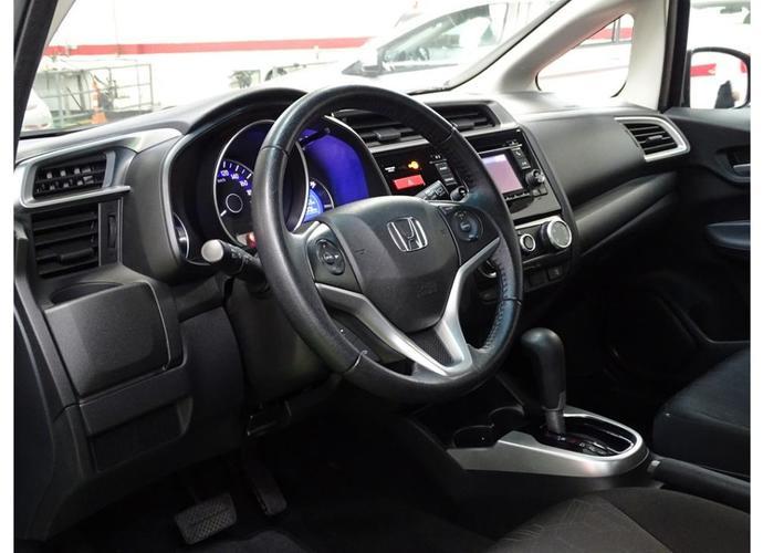 Used model comprar fit 1 5 16v 5p aut 337 7aad60a997