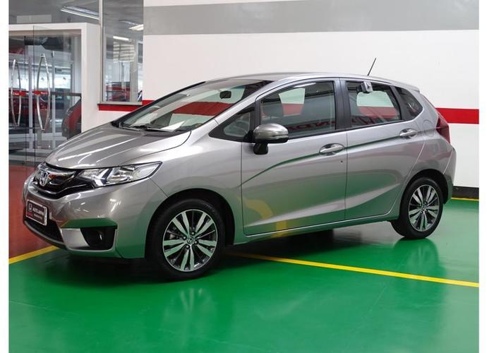 Used model comprar fit 1 5 16v 5p aut 337 ec1a2aac3b