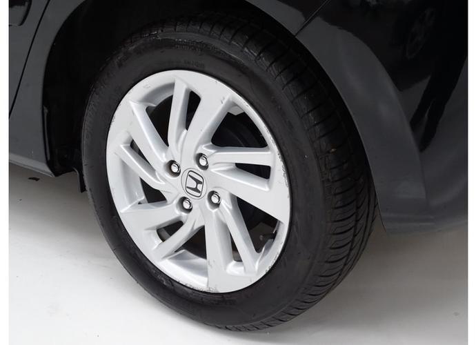 Used model comprar fit lx 1 5 flexone 16v 5p aut 337 1a1040112d