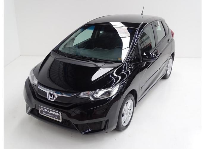 Used model comprar fit lx 1 5 flexone 16v 5p aut 337 ff71080f39