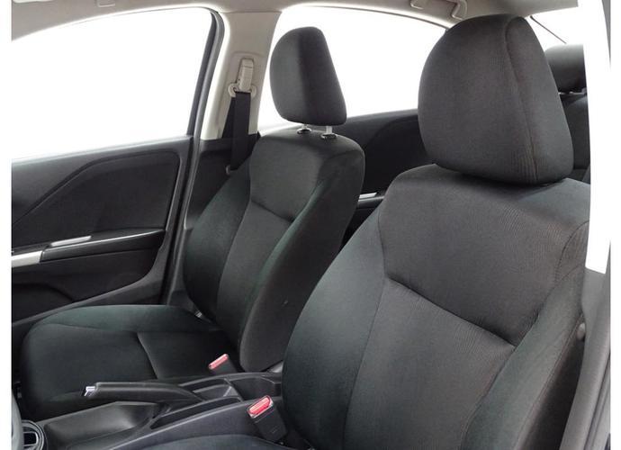 Used model comprar city sedan lx 1 5 flex 16v 4p aut 2016 337 3a65ba3ac8