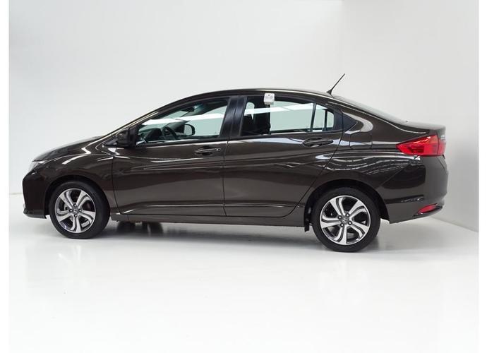 Used model comprar city sedan lx 1 5 flex 16v 4p aut 2016 337 0ca70aa709