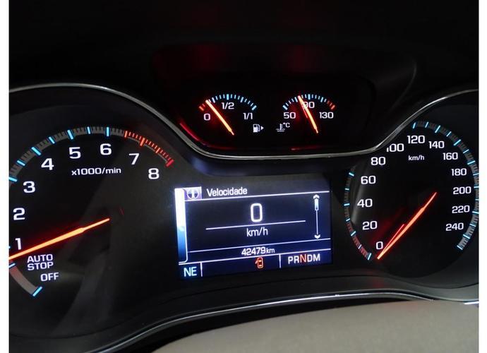 Used model comprar cruze ltz 1 4 16v turbo flex 4p aut 337 d455ebfde0