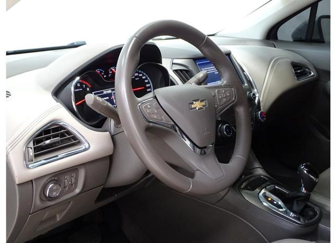 Used model comprar cruze ltz 1 4 16v turbo flex 4p aut 337 97420f075c