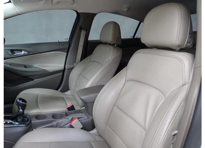 Used model comprar cruze ltz 1 4 16v turbo flex 4p aut 337 de2ed4fbe1