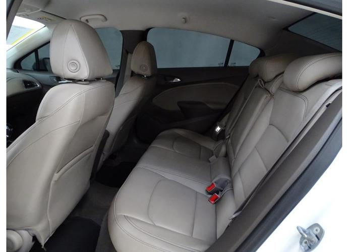 Used model comprar cruze ltz 1 4 16v turbo flex 4p aut 337 5b8e9b61c6