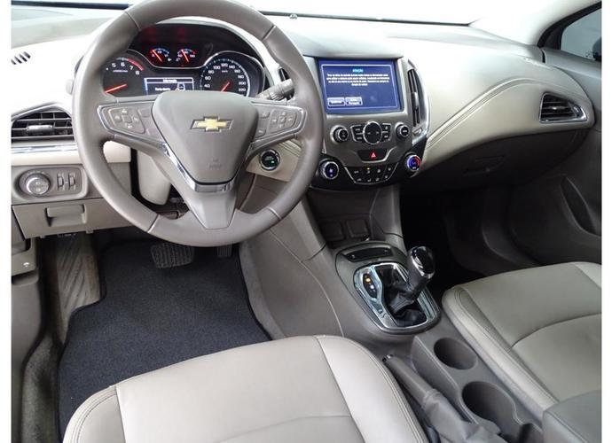 Used model comprar cruze ltz 1 4 16v turbo flex 4p aut 337 39852201d1