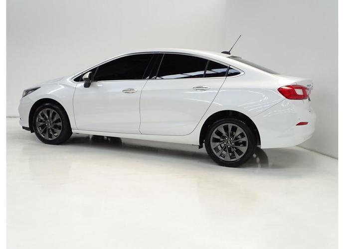 Used model comprar cruze ltz 1 4 16v turbo flex 4p aut 337 3f43d4c81d