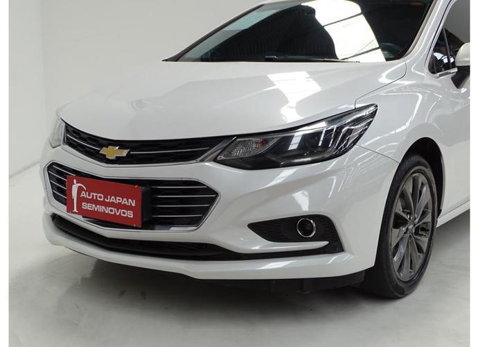 Used model comprar cruze ltz 1 4 16v turbo flex 4p aut 337 77863bde99