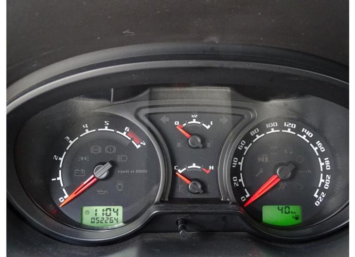 Used model comprar ecosport xlt 2 0 flex 16v aut 337 bda559c8c2