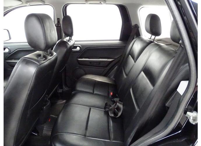 Used model comprar ecosport xlt 2 0 flex 16v aut 337 7197ea2141