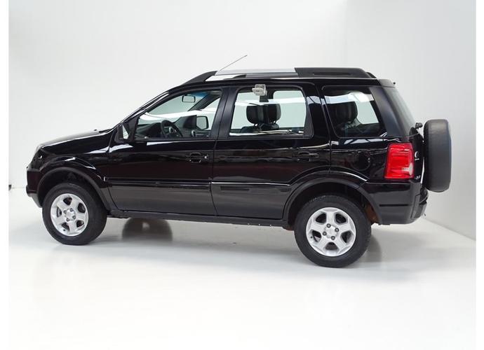 Used model comprar ecosport xlt 2 0 flex 16v aut 337 297c480ef4