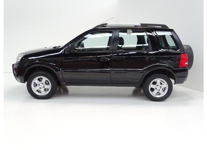 Used model comprar ecosport xlt 2 0 flex 16v aut 337 398849739a