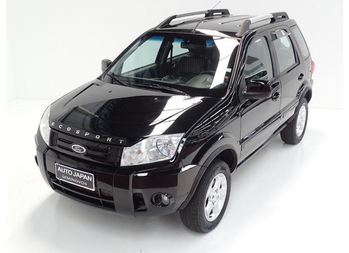 Used model comprar ecosport xlt 2 0 flex 16v aut 337 fea196e25e