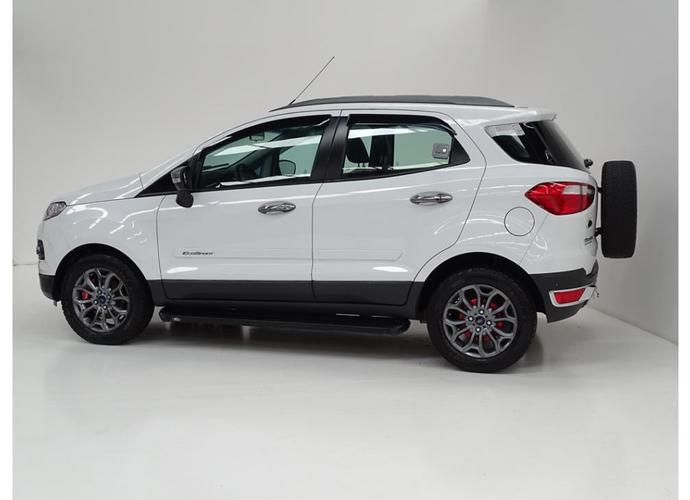 Used model comprar ecosport freestyle 1 6 16v flex 5p 337 211b70c8da