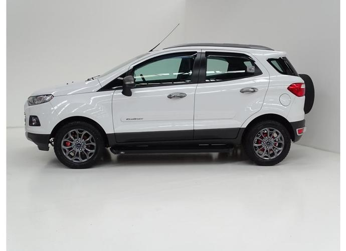 Used model comprar ecosport freestyle 1 6 16v flex 5p 337 08a7ea04cc