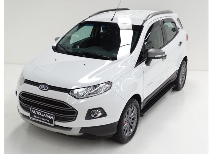 Used model comprar ecosport freestyle 1 6 16v flex 5p 337 ca24280e85