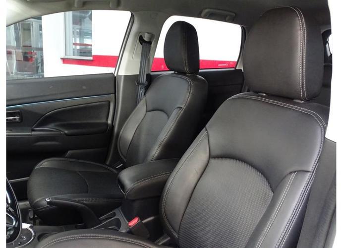 Used model comprar asx 2 0 16v 160cv aut 337 a8190f086a