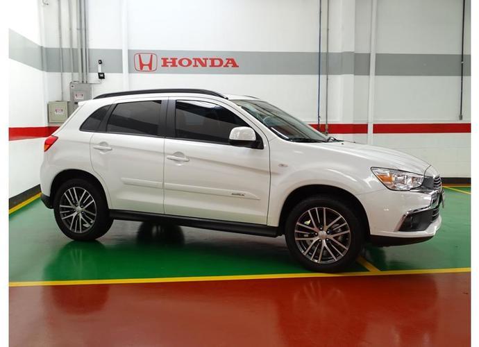 Used model comprar asx 2 0 16v 160cv aut 337 3515305a5f