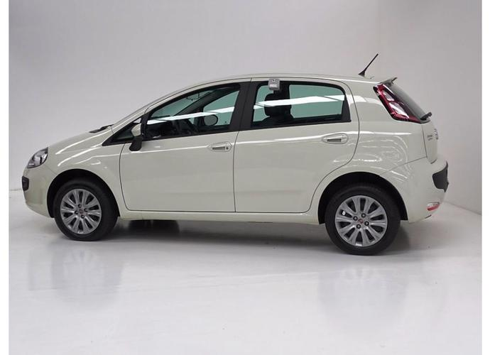 Used model comprar punto attractive 1 4 fire flex 8v 5p 337 f60603ba43