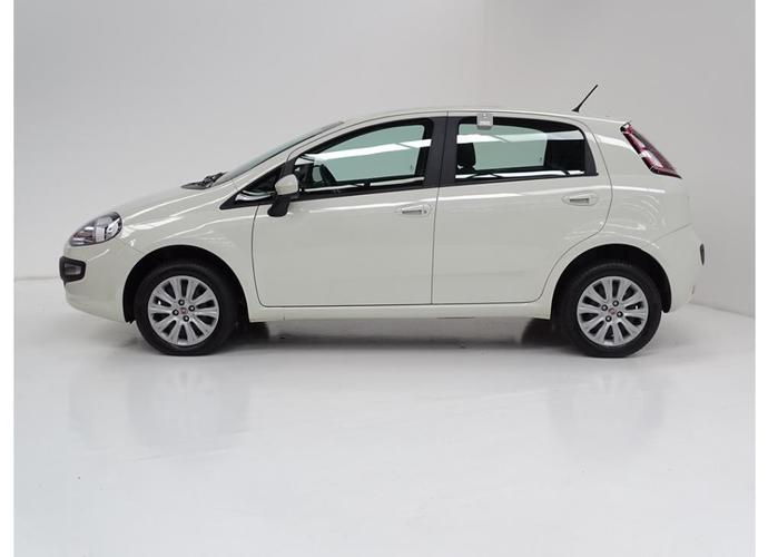 Used model comprar punto attractive 1 4 fire flex 8v 5p 337 f670be7dcb