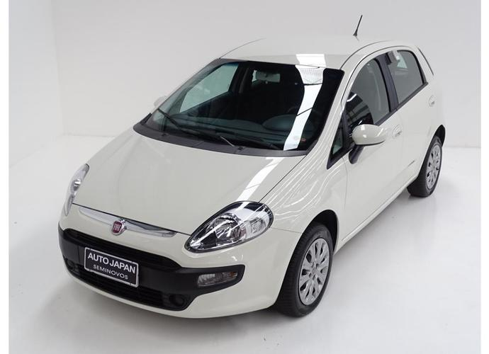 Used model comprar punto attractive 1 4 fire flex 8v 5p 337 94f8e776ca