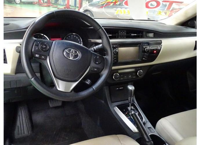 Used model comprar corolla altis 2 0 aut 337 5012851737