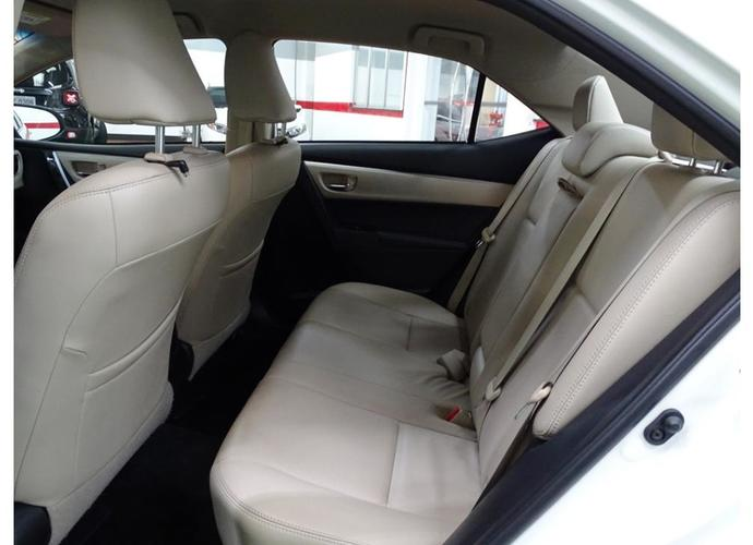 Used model comprar corolla altis 2 0 aut 337 061979451c
