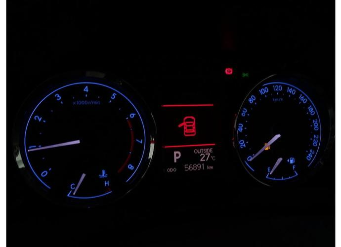 Used model comprar corolla altis 2 0 aut 337 2ef66de6a9