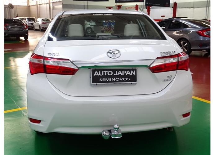 Used model comprar corolla altis 2 0 aut 337 8f46246193