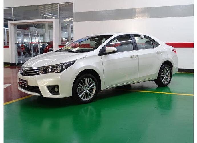 Used model comprar corolla altis 2 0 aut 337 ac0b9950ad
