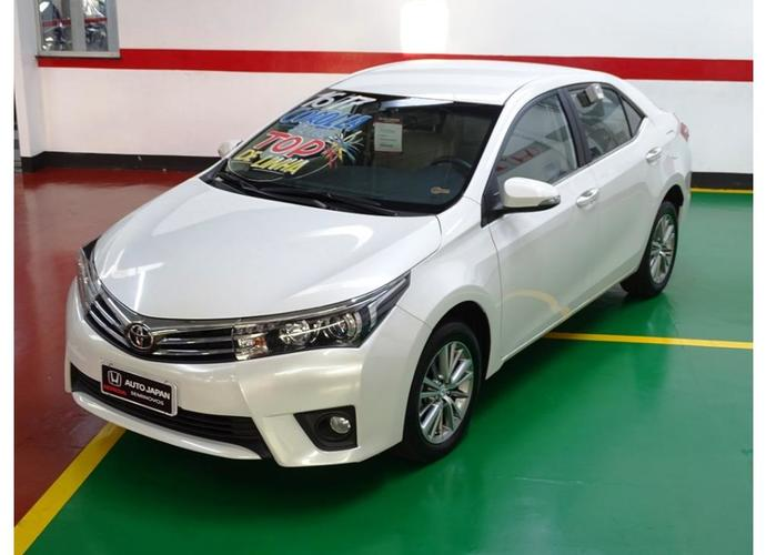 Used model comprar corolla altis 2 0 aut 337 97778395cf